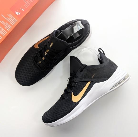 Nike Shoes   Nike Air Max Bella Tr 2